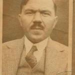 Jozef Husár