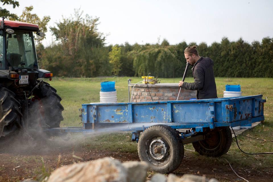 lc-3-umyva-traktor