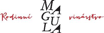 Magula